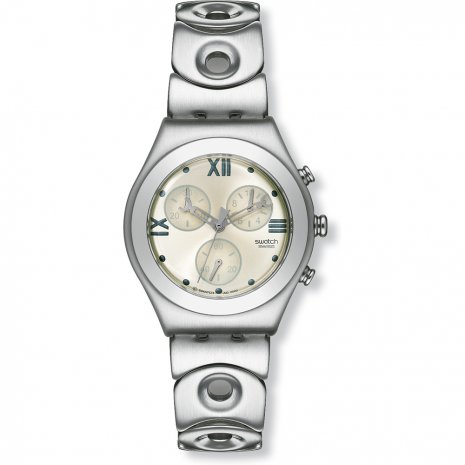 Swatch Proposition watch