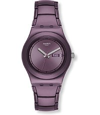 YLV7000AG Purple Thought 33mm
