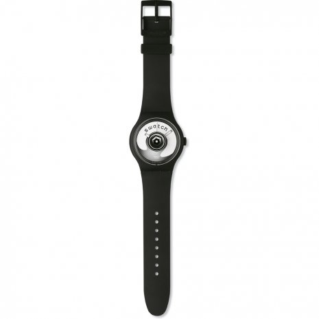 Swatch Ramped watch