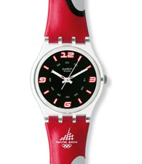 Swatch GE136