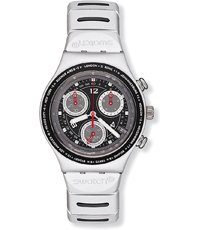Swatch YCS4000AG
