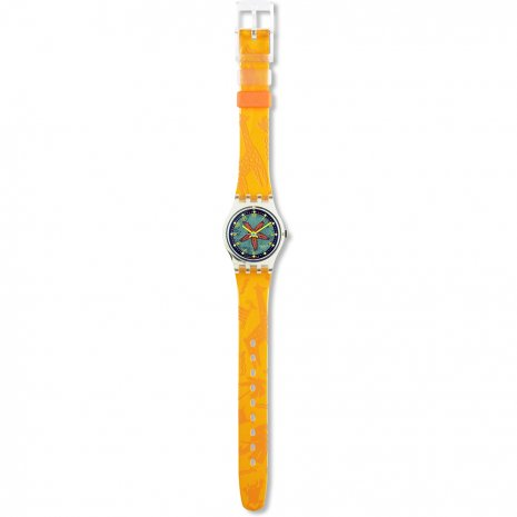 Swatch Rising Star watch