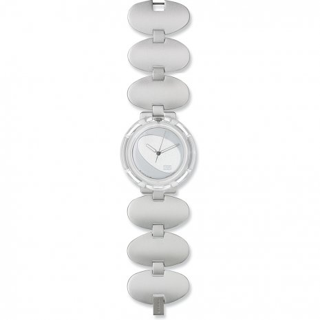 Swatch Riverstone Small watch