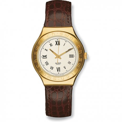 Swatch Romanico watch