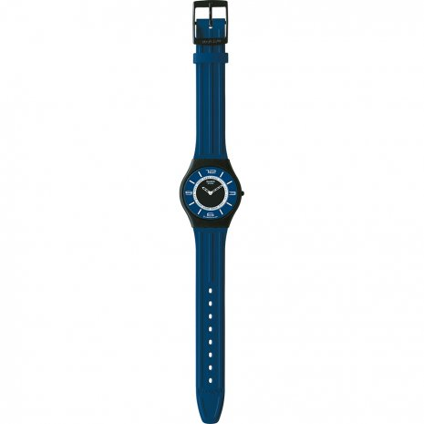 Swatch Rubber-Dub watch