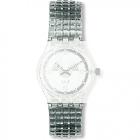 Swatch SSK108 Rusher Large Strap