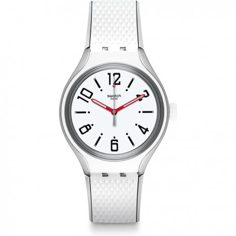 Swatch Sale watch