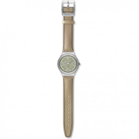 Swatch Sand Wind watch
