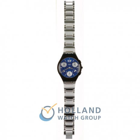 Swatch Scalato watch
