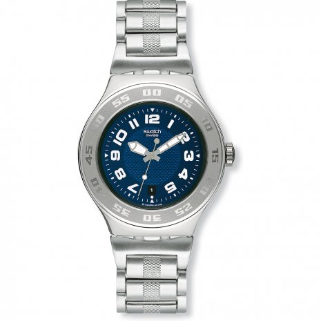 Swatch Sea Power watch