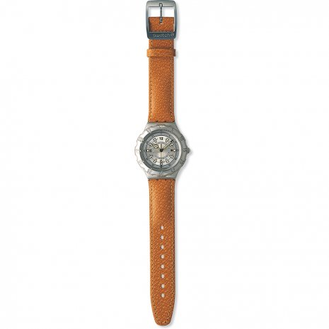 Swatch Sealights watch