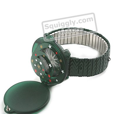 Swatch gz900pack watch season greetings fall winter collection swatch m4hsunfo