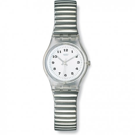 Swatch Shock watch