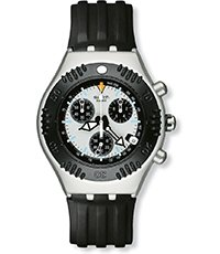 Swatch YBS4002