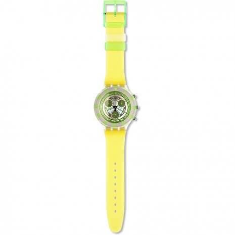 Swatch Sirena watch