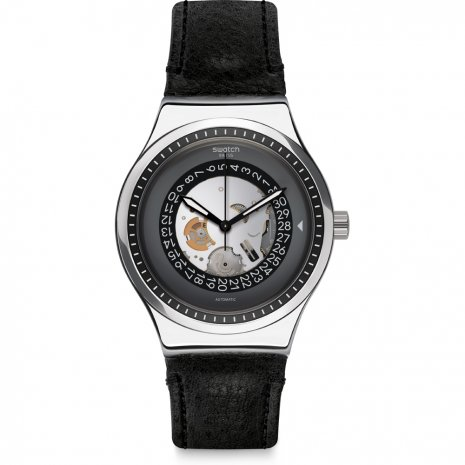 Swatch Sistem Solaire watch
