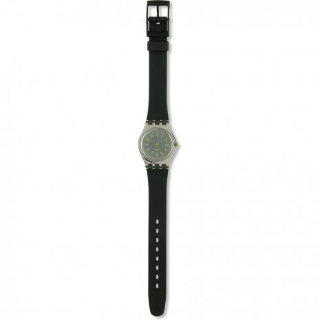 Swatch Sixy Five Lei watch