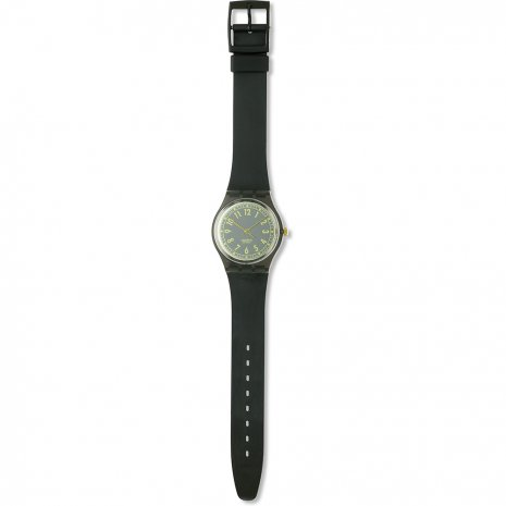 Swatch Sixy Three Lui No Date watch