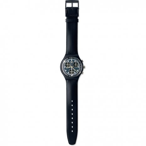 Swatch Skyscraping watch