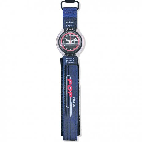Swatch SnowBump Small watch