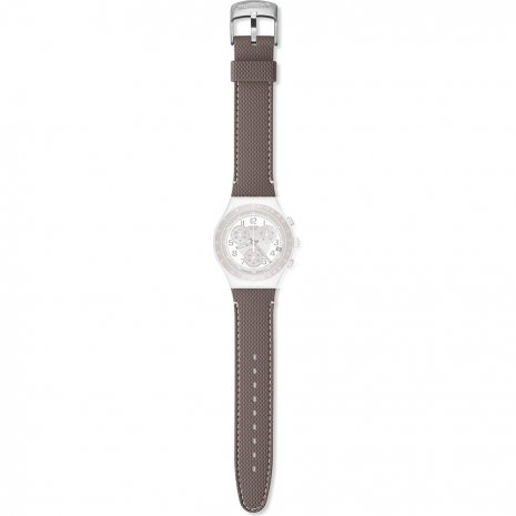 Swatch Strap 2010
