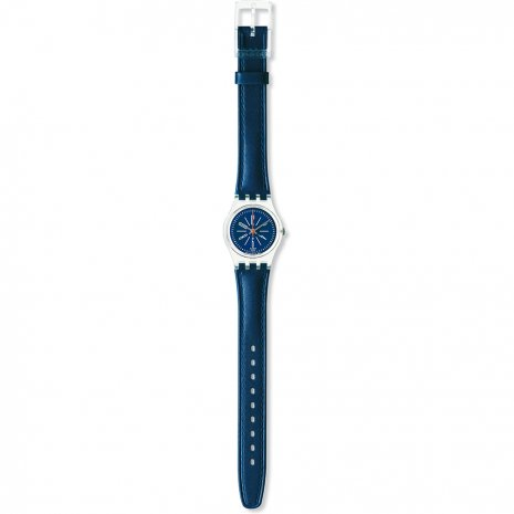 Swatch South Bound watch