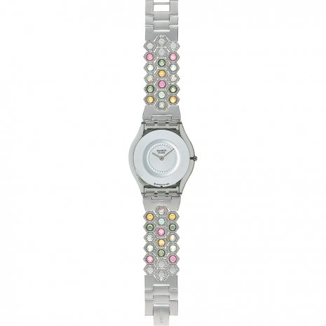Swatch Sparkling Queen Small watch
