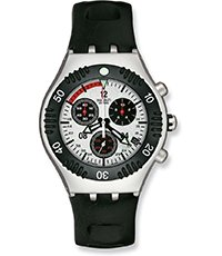 Swatch YBS4010
