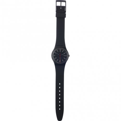 Swatch St. Germain (as good as new) watch
