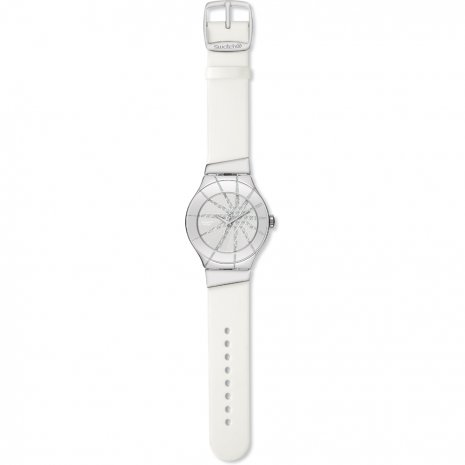 Swatch Star Sign watch