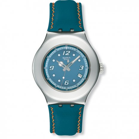 Swatch Starshooter watch