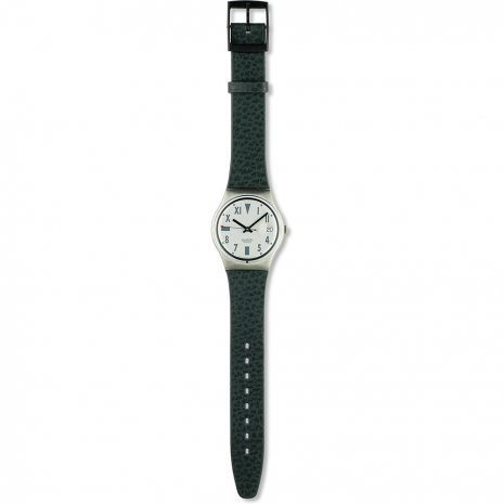 Swatch Stirling Rush watch