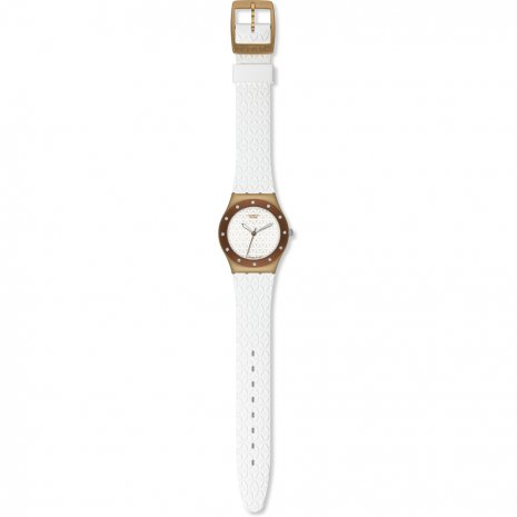Swatch Style Queen watch