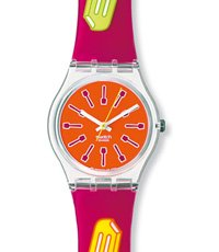 GE155 Summer Treat 34mm