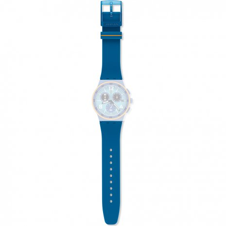 Swatch Strap 2017