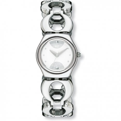 Swatch Sweetheart watch