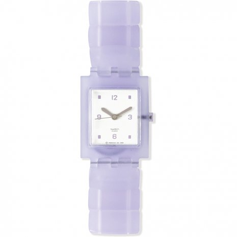 Swatch Sweetness Large watch