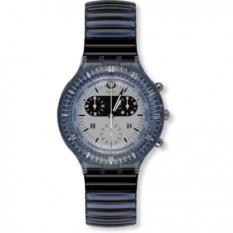 Swatch Tableau De Bord watch