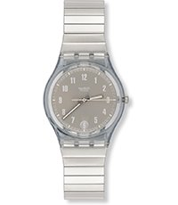 Swatch GN405