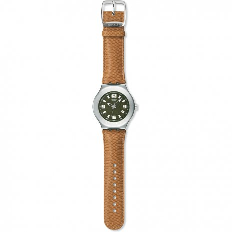Swatch Tasty watch