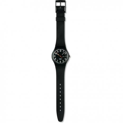 Swatch TEE watch