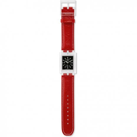Swatch The 27th watch