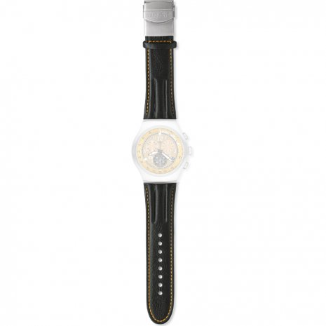Swatch YOS405 Time On Board Strap