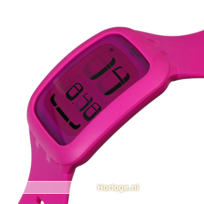 Digital Touch Watch Fall Winter Collection Swatch