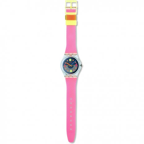 Swatch Tour watch