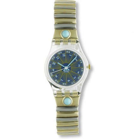 Swatch Tournevis watch
