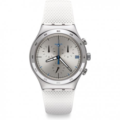 Swatch Travel Chic watch