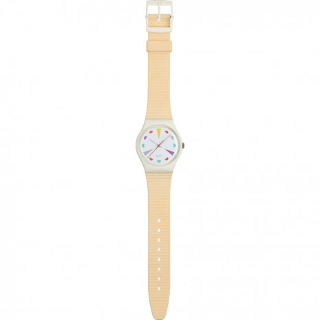 Swatch Tutti Frutti watch
