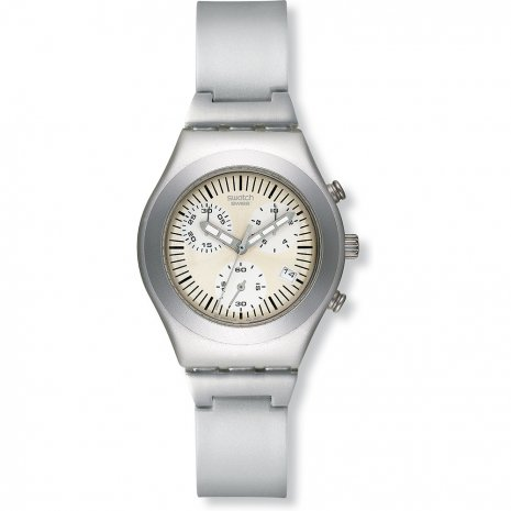 Swatch Twilight watch