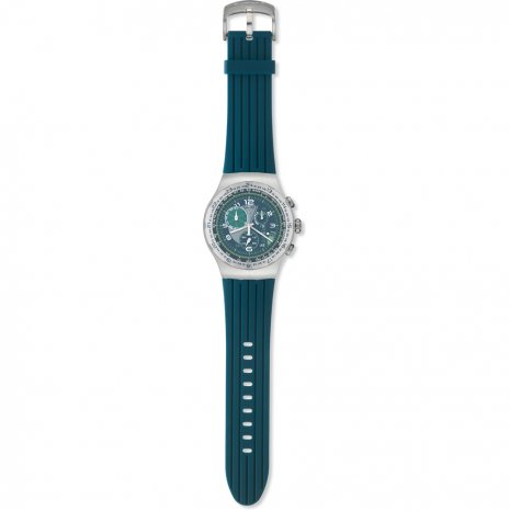 Swatch Undersea Screen watch